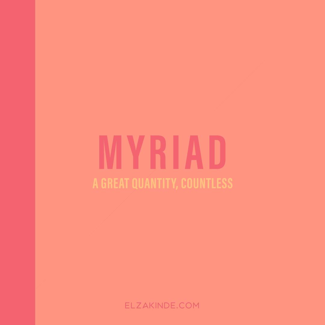 graphic-wordnerd-myriad