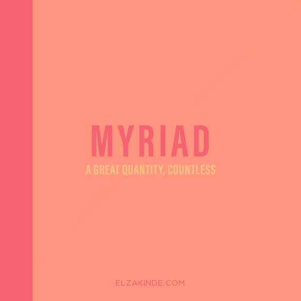 graphic-wordnerd-myriad
