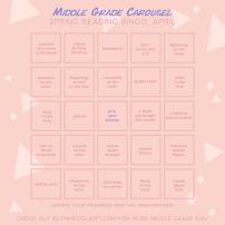 MGC-Bingo-04apr2019
