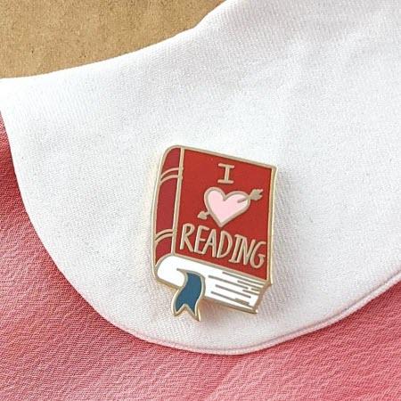 bookpins-07