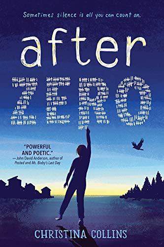 After Zero by Christina Collins